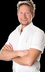 Matthias Beck - Chiropraktik