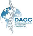 dagc-logo