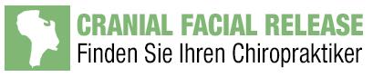 Cranial Facial Release-Chiropraktiker Suche